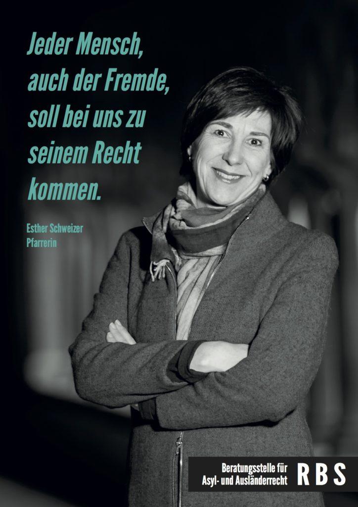 RBS_Schweizer