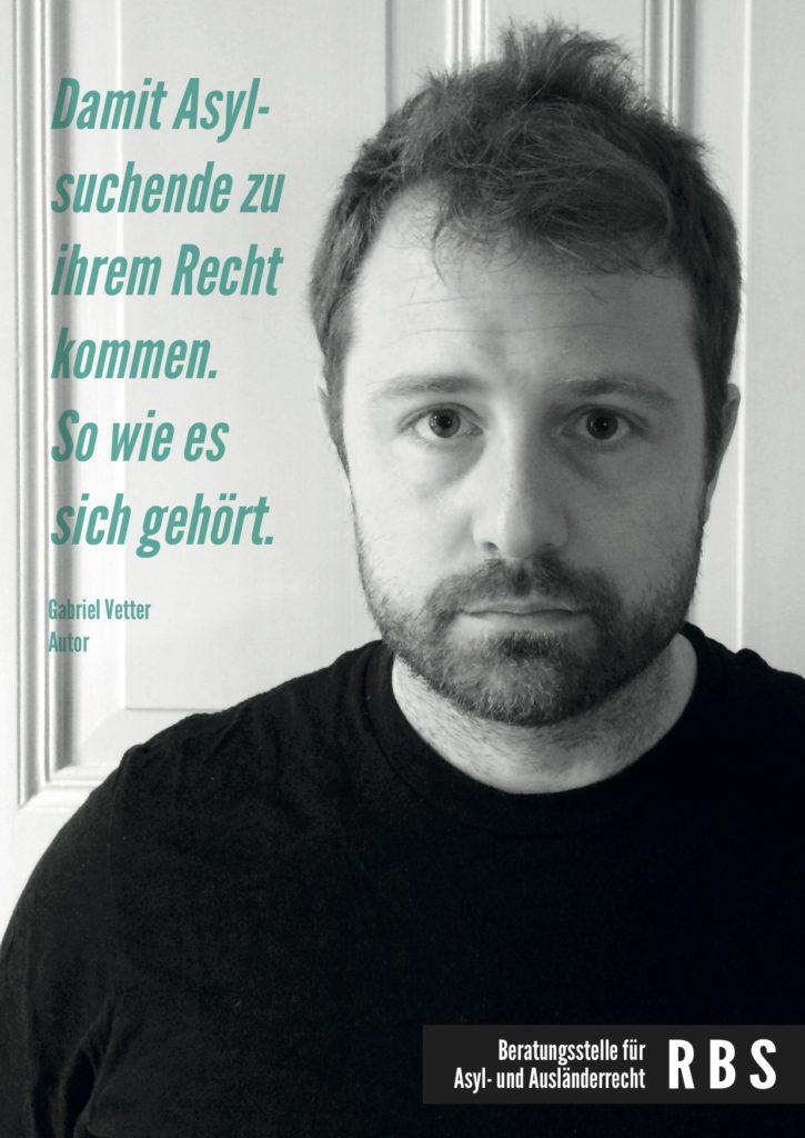 RBS_Vetter